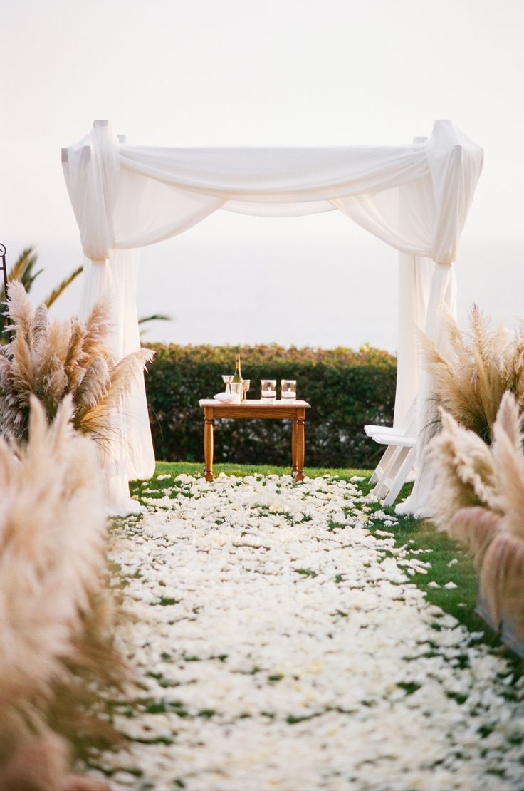 Traditions in Jewish Weddings | Multicultural Themes ...