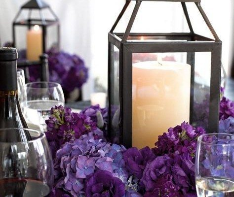 Affordable Centerpieces for Your Wedding Reception ...