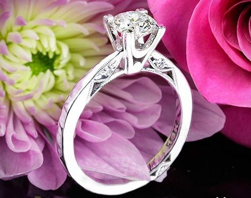 18 Engagement Ring Ideas for Men All Budgets Styles June 21 2017