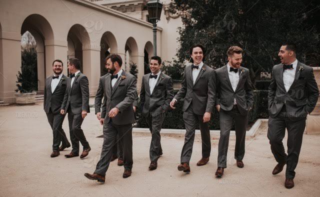 Pre-wedding Parties Archives | TopWeddingSites.com