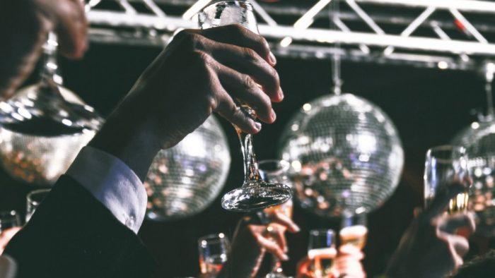 Popular Songs For Wedding Slideshows