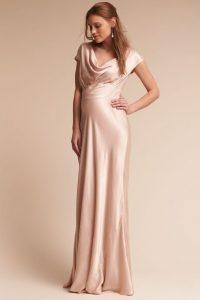 Gloss Dress