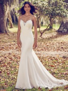 8846bd39e98 Our Top 10 Favorite 2018 Maggie Sottero Wedding Dresses