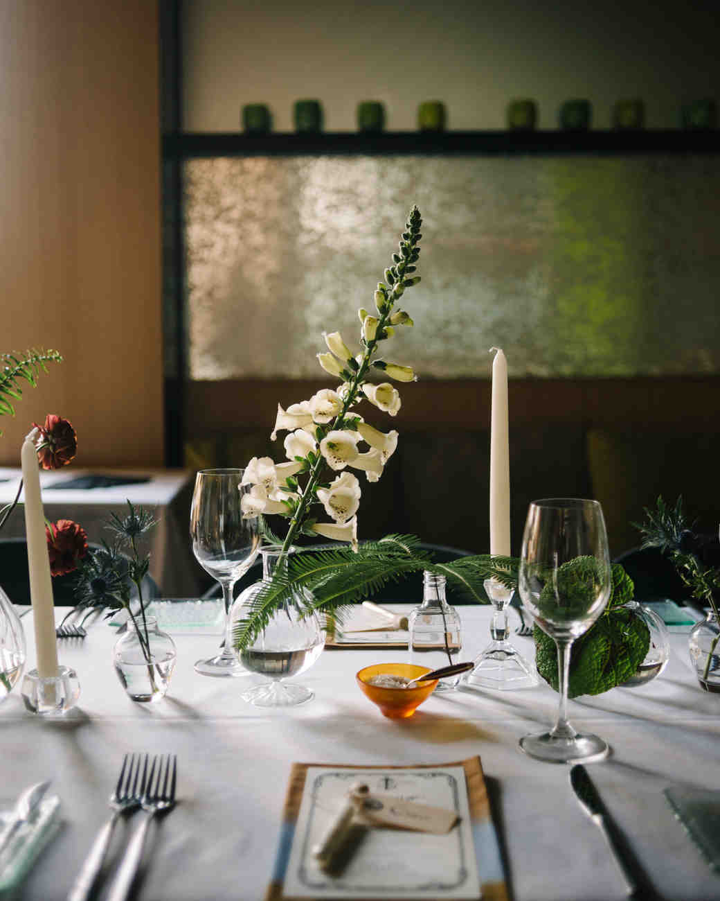 Fabulous 2018 Predictions Four Wedding Trends That Ready To Explode Home Interior And Landscaping Ologienasavecom