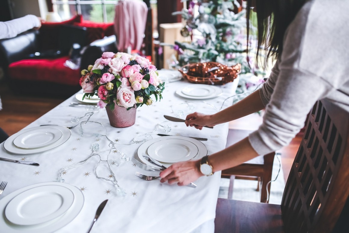 Reliable Tips To Hiring The Best Wedding Planners