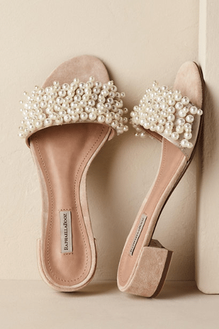 569b918dc02 Bridal Shoes Do s and Don ts  Mistakes To Avoid - BridalPulse