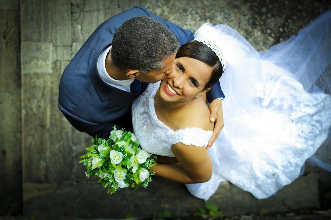 Картинка для того что бы быстрей выйти замуж