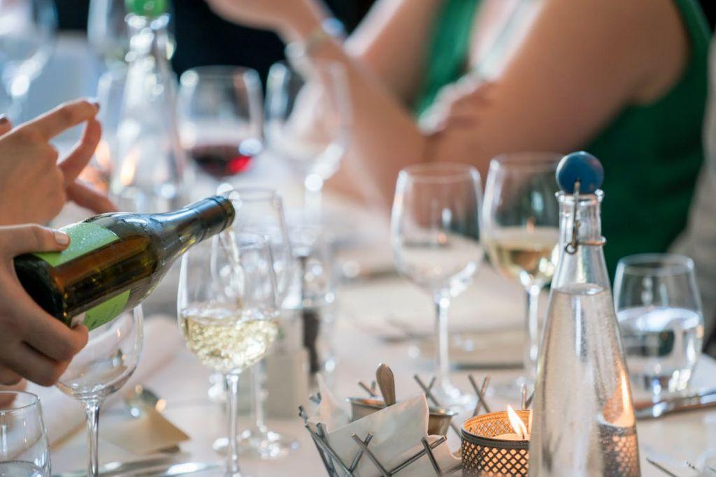 wedding-open-bar