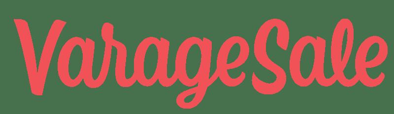 Varagesale-Logo-5