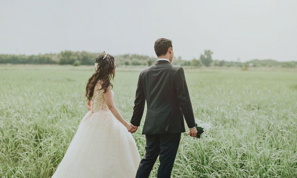 budget-friendly-wedding