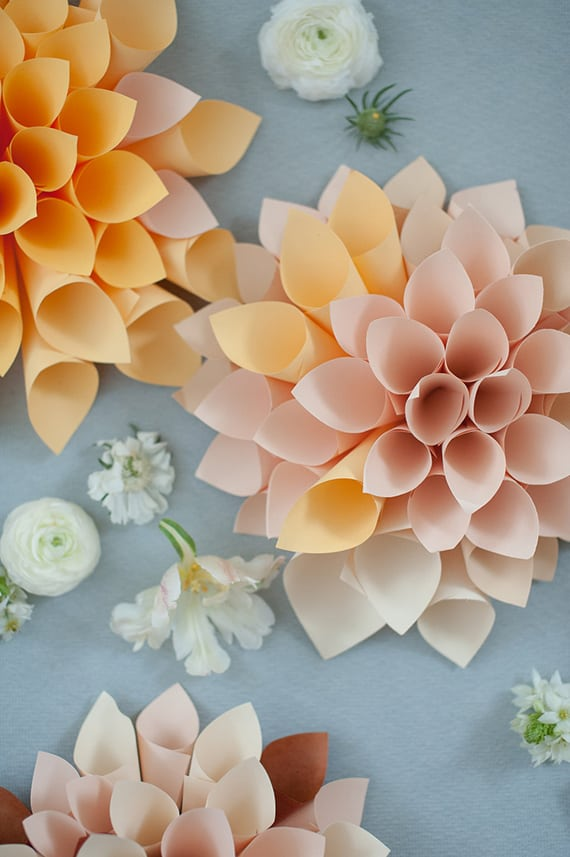 diy-paper-dahlias-4