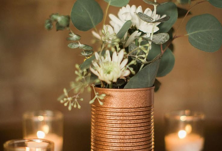 DIY-wedding-decor-1