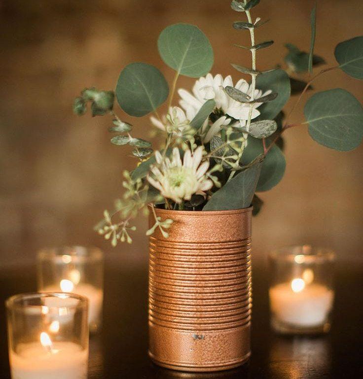 DIY-wedding-decor-1