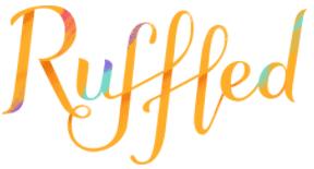 Ruffled-Logo-4