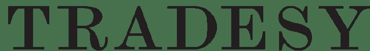 Tradesy-Logo-2