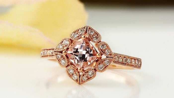 Bridal Jewelry Archives Topweddingsites Com