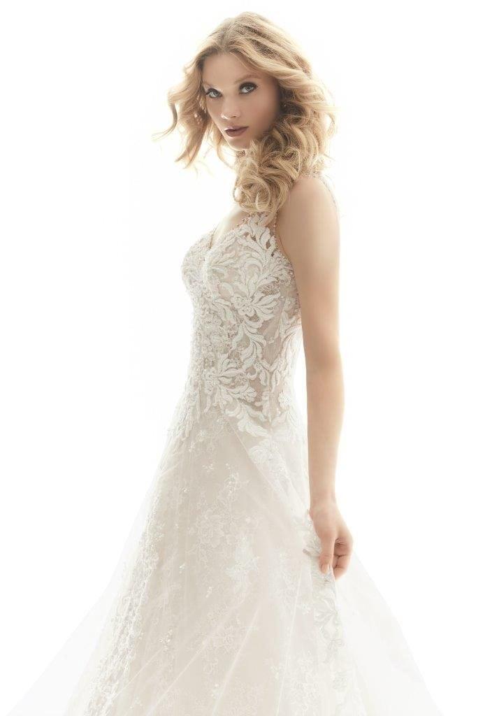 randy fenoli wedding dresses