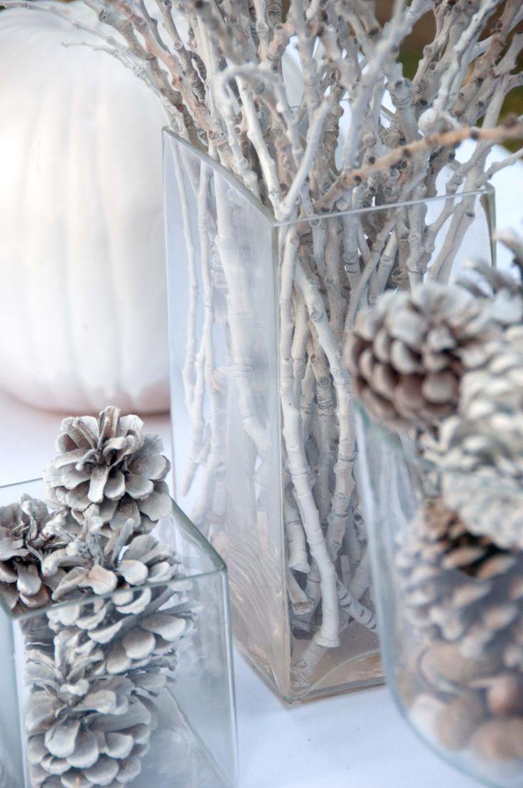Outstanding Topweddingsites Com Wedding Blog Wp Content Up Home Interior And Landscaping Ologienasavecom