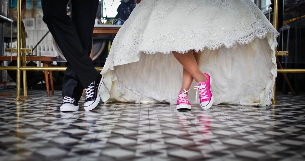 Wedding Checklist: Big And Small Things You Might Forget