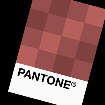 mypantone wedding planning app