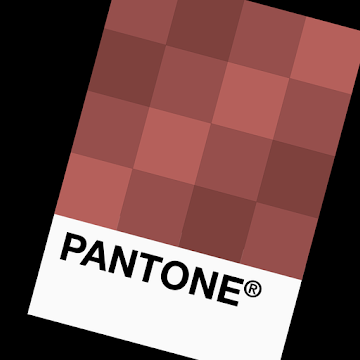 mypantone wedding planning app
