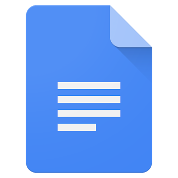 google docs wedding app