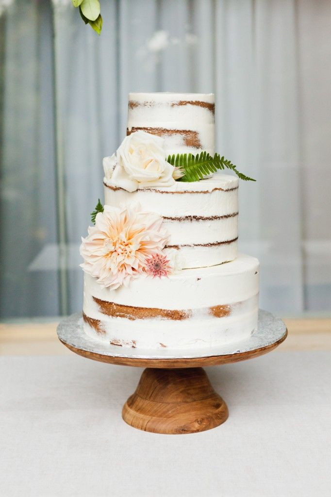 Wedding Cake Cost.How Much Does A Good Wedding Cake Cost