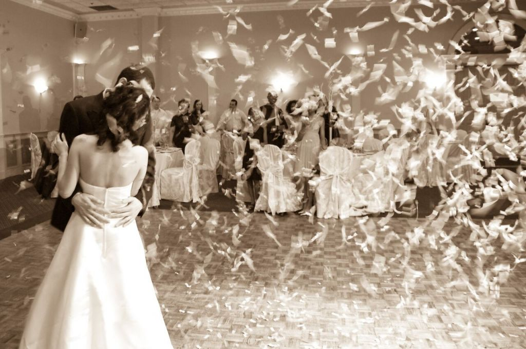 Where Can I Learn To Dance For My Wedding?