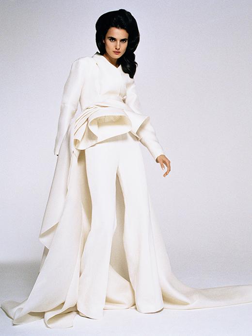 style 04 spring 2020 ashi studio gown