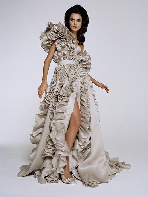 style 07 spring 2020 ashi studio gown