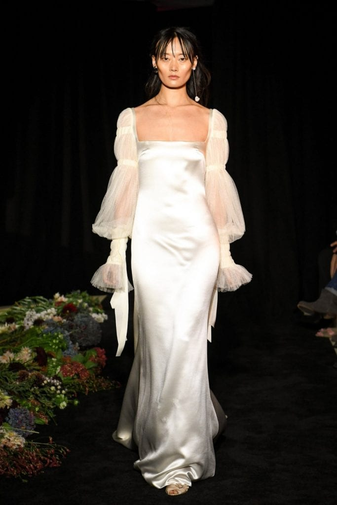 Ruby Danielle Frankel Dress