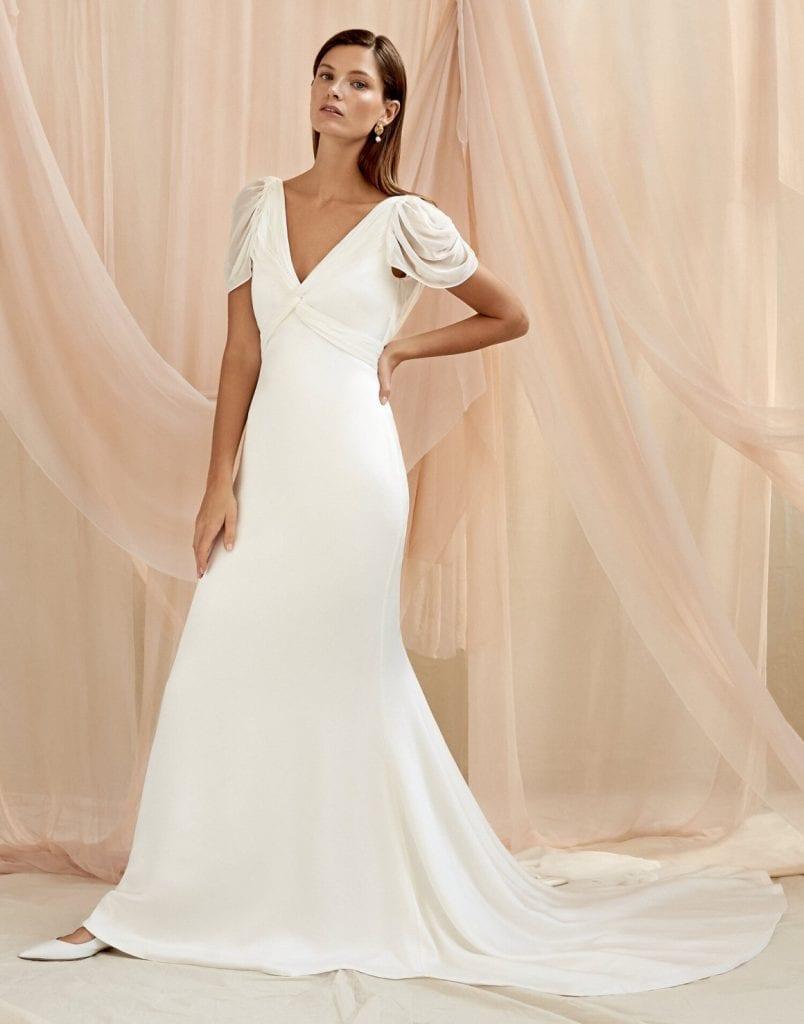 camilla savannah miller gown