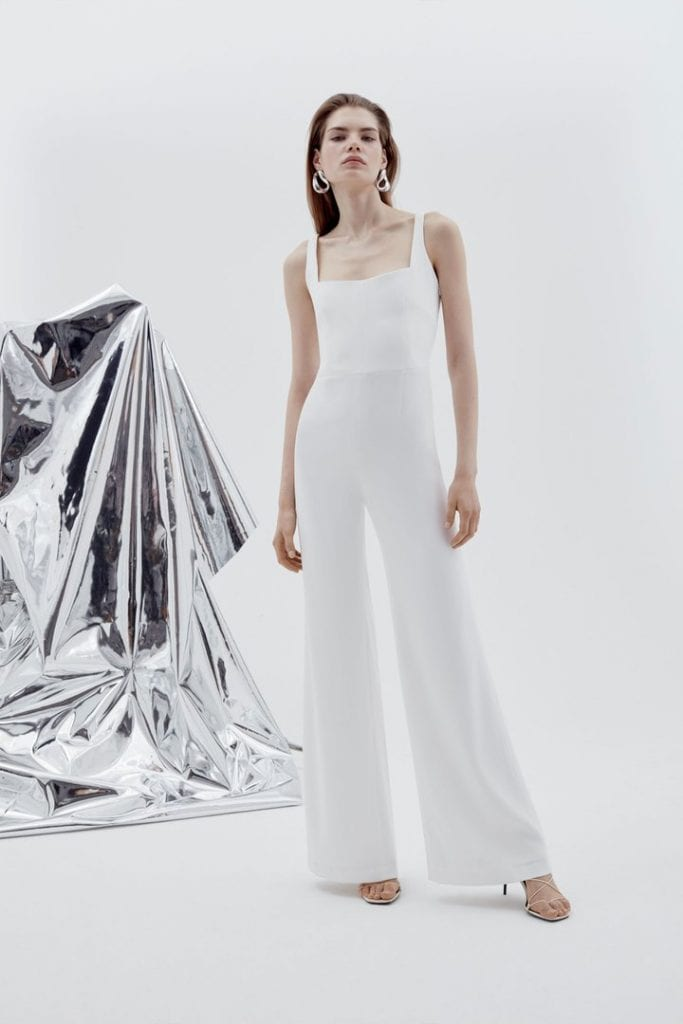 geneva galvan gown