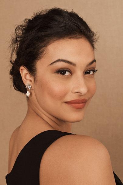 Taylor BHLDN earrings