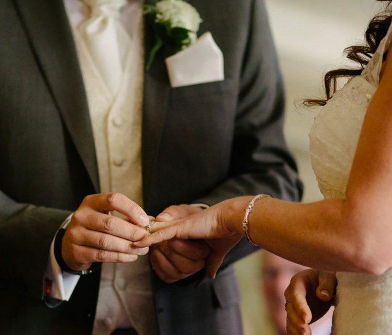 best wedding ceremony music