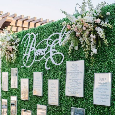 personalized wedding details wedding trends 2021