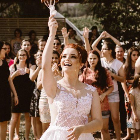 Wedding Boquet Toss Music