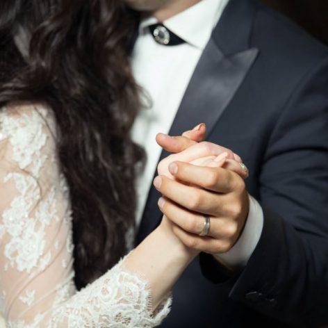 best christian wedding music