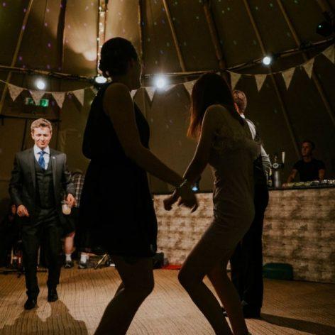 best pop wedding music