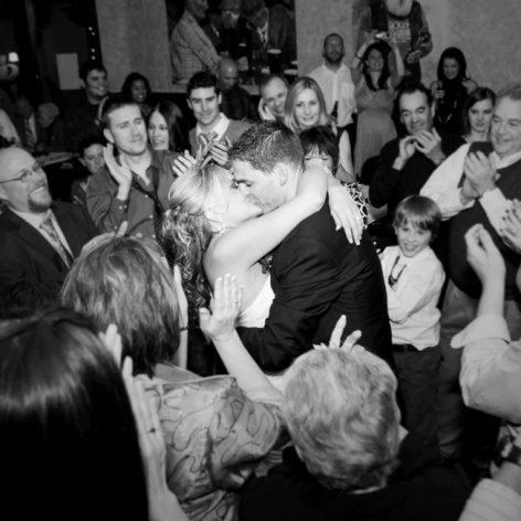 best 90s wedding music