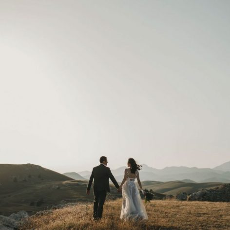 italian wedding music