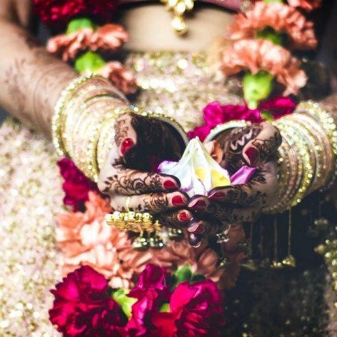hindu wedding songs