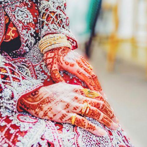 islamic wedding music